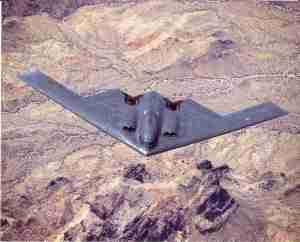 B-2_first_flight_071201-F-9999J-034