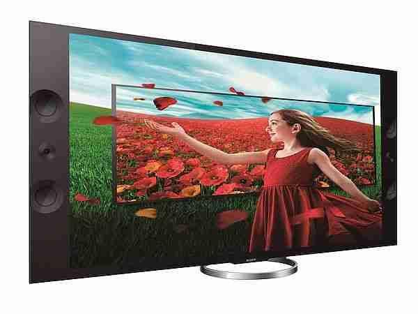 Sony-4K-TV'ler-Türkiye-de-2