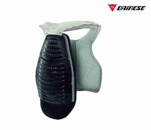 hava yastıklı motor giysi 3
