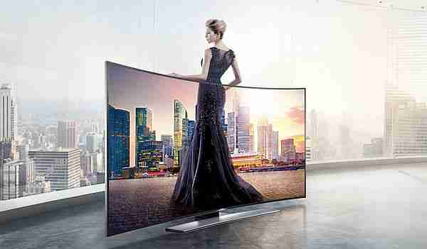 sharp 8k tv 6