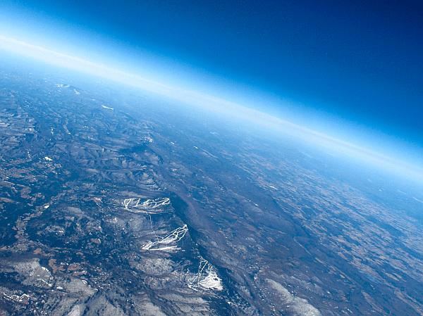 uzay balonu 5