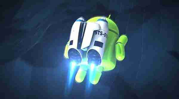 android-android_tarih 13