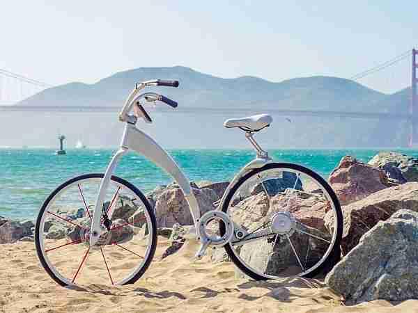 elektrikli_bisiklet-bisiklet