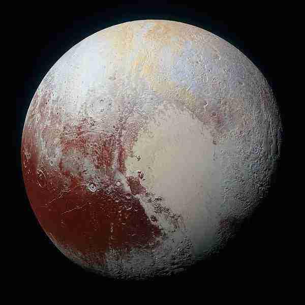 2016-bilim-uzay-keşifler-mars-plüton-kütleçekim_dalgaları-bilimı
