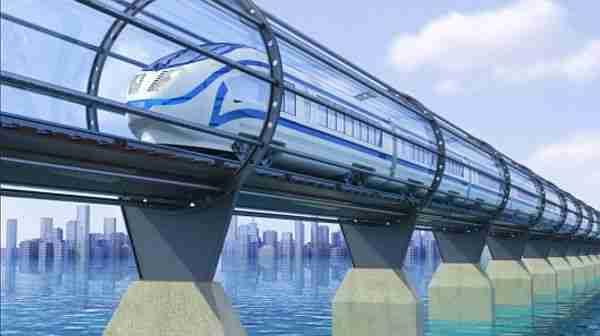 hyperloop-hızlı_tren-tren-hyperloop_technologies