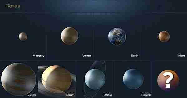 Planet.x-gezegen-güneş_sistemi-9.gezegen-dokuzuncu_gezegen