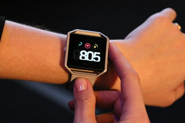 akıllı takı_giyilebilir-giyilebilir_teknoloji-fitness_tracker-fitness_bileziği-mobil_dünya
