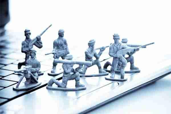 Fbi-apple-tim_cook-gizlilik-kişisel_bilgiler-kişisel_veriler-gözetleme-gözetim-iphone-anonymous-egm-mersis-siber-siber_saldırı-hacker-internet-bilişim_suçları