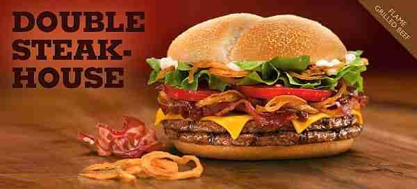 Kilo-diyet-rejim-fast_food-sağlıklı
