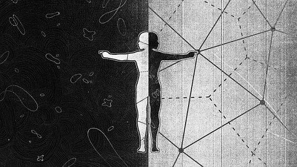 LQG-halka_kuantum_kütleçekim-sicim_teorisi-sicim-kuantum_kütleçekim-kütleçekim-yerçekimi-fizik-kuantum-görelilik-einstein-kaku-michio_kaku-her_şeyin_teorisi-kozmoloji-evren-uzay-uzay.zaman-uzayzaman-kara_delik-karadelik-karadelikler-kara_delikler-enformasyon_paradoksu-paradoks-susskind-hawking-pullin-maldacena