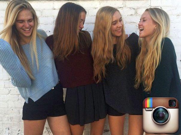 instagram-marka-pazarlama-sosyal_medya-sosyal_ağ-sosyal_medya_pazarlaması-dijital_pazarlama