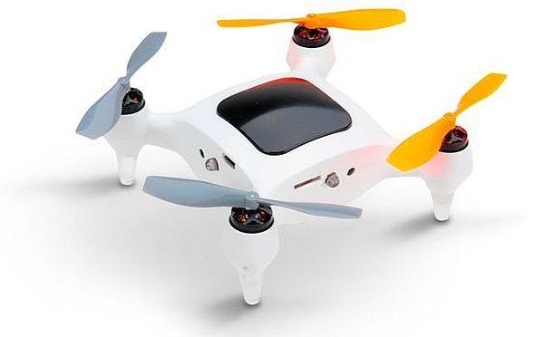 nixie-dron-eticaret-yatırım-girişim-girişimclik-startup-akıllı_takı-giyilebilir-nesnelerin_interneti-iot-wearables-intel-500startups