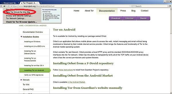 Orbot-tor_browser-orfox-sansür-twitter