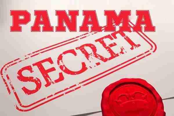 Panama-panama_belgeleri-putin-kara_para-aklama