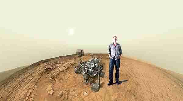 Spacex-falcon_9-falcon_heavy-elon_musk-mars