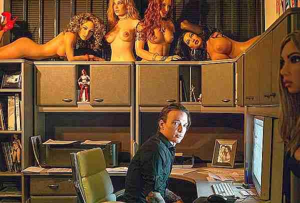 Yapay_seks-seks_robotu-seks-seks_oyuncağı-cinsellik