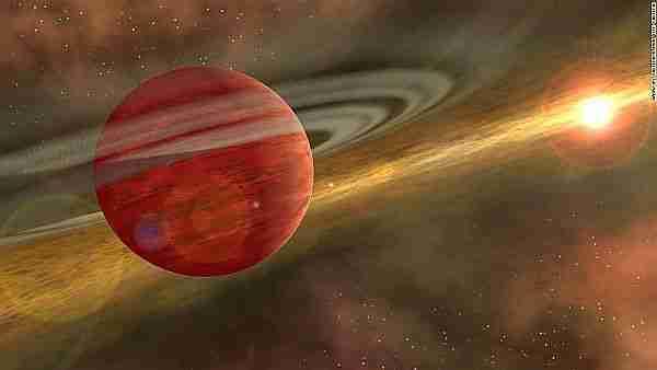 Evren-kozmik-kozmos-uzay-insan