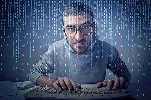 white-hat-hacker