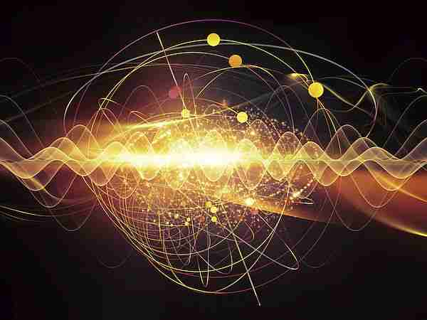 kugelblitz-kara_delik-einstein-görelilik-lazer