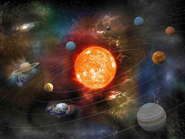burclar-burclar_kusagi-burc-zodyak-astroloji