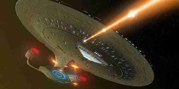 uzay_yolu-star_trek-atilgan-isinlama-kirk