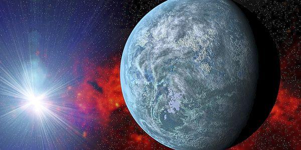 uzaylı-uzaylı_sinyali-ruslar-radyo_teleskop-seti