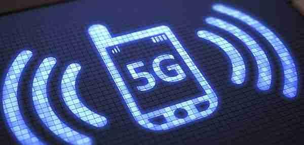 5g_modem-qualcomm-mobil-internet-mobil_cihaz