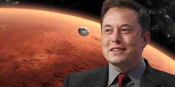 elon-elon_musk-mars-red_dragon-raptor