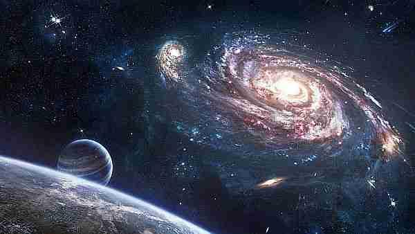 evren-uzay-galaksi-kara_delik-supernova