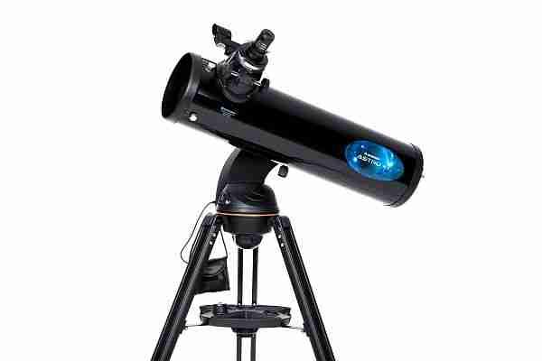 amatör_astronomi-teleskop_rehberi-astronomi-teleskop-rehber