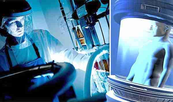 donduran-14_yaşında-soğukbilim-kriyojeni-kriyojenik