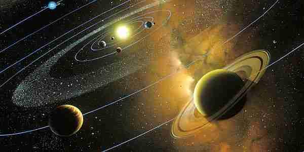 gezegenler-güneş-girdap-sarmal-güneş_sistemi
