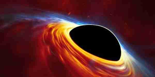 yıldız-süpernova-kara_delik-karadelik-gelgit