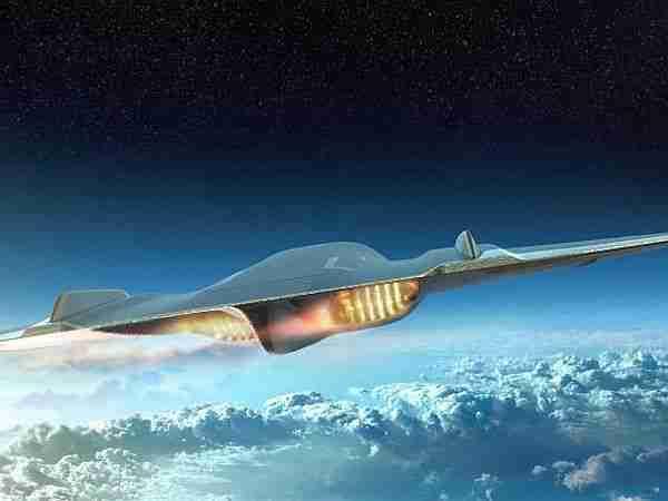 paradoxal-süpersonik-jet-süpersonik_jet-uçak
