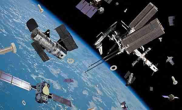 Uzay_çöpçüsü-uzay_çöpleri-japon-jaxa-nitto_seimo
