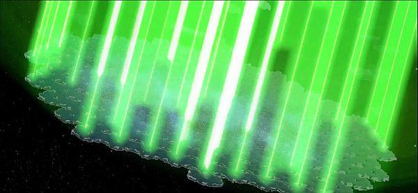 lazer_ışınları-lazer-yıldız_savaşları-lazer_topu-ldal