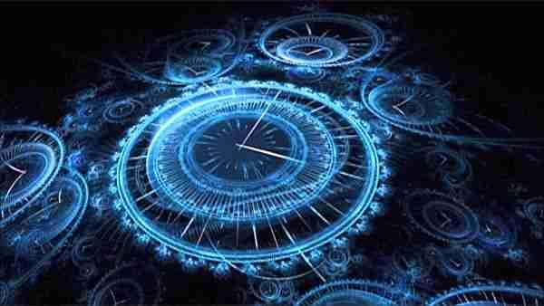 zaman-zamanın_oku-kuantum-kuark-zaman_makinesi