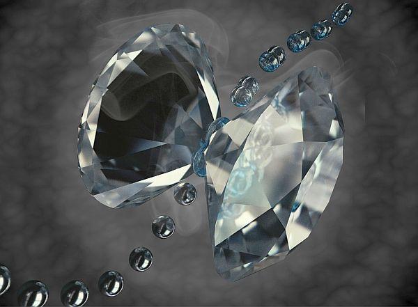metalik_hidrojen-sıvı_hidrojen-harvard-hidrojen-füzyon