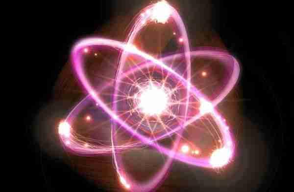 optik_kuantum_bilgisayar-kuantum-kuantum_bilgisayar-fotonik-fotonik_kristal