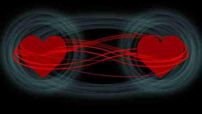 klonlama-klon-klonlamak-ışınlama-zamanda_yolculuk