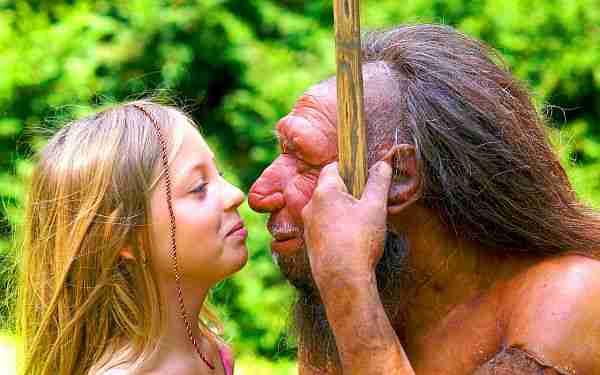 mamut-dinozorlar-jurassic_park-dinozor-neandertal