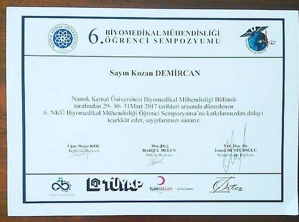 nku-biyoteknoloji-starbasekozan-khosann-tüyap