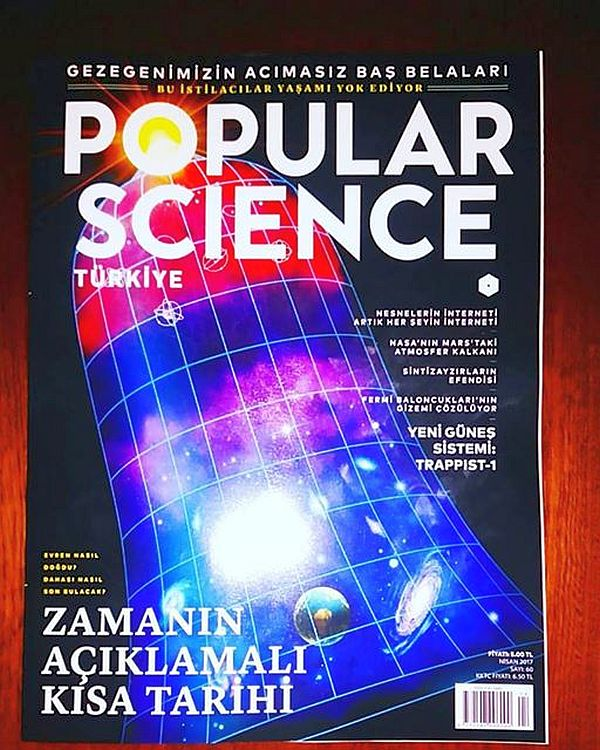 popular_science_türkiye-kozan_demircan-starbasekozan-khosann