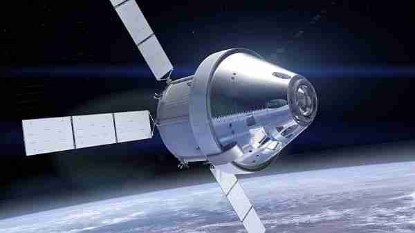 Lockheed_Martin-mars-orion-nasa-sls