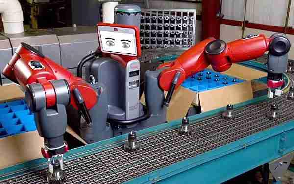 yapay_deri-3d_printer-robot-androit-dokunmatik