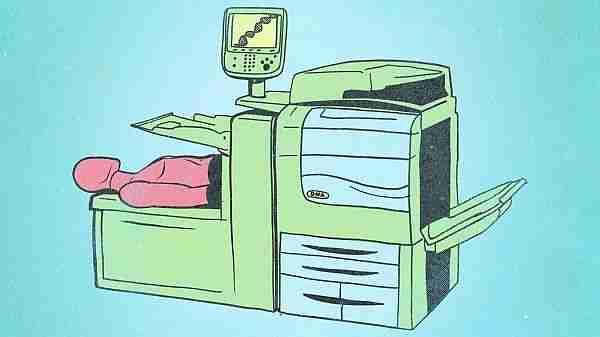 biyoprinter-biyolojik-ışınlama-biyolojik_ışınlama-3d_printer