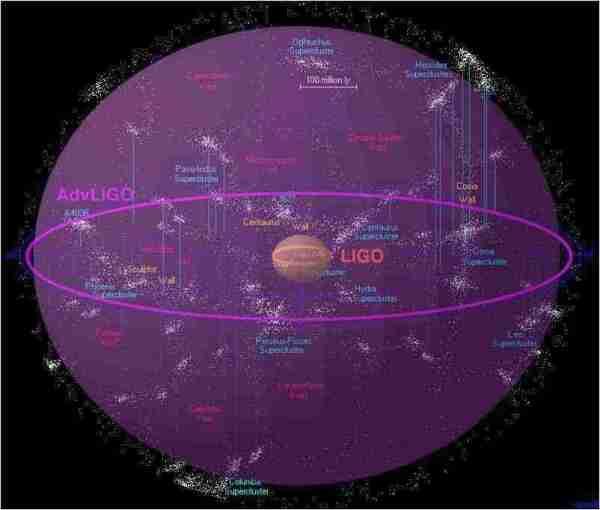 kaç_kara_delik-kara_delik-kara_delik-samanyolu-galaksi