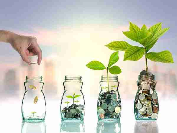 melek_yatırımcı-yapay_zeka-risk_sermayesi-yatırımcı-girişimci