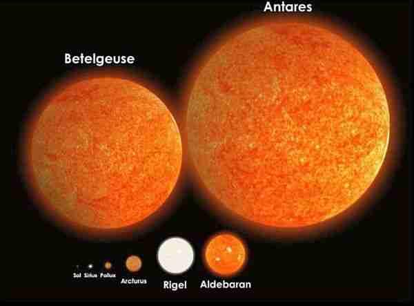 antares-kırımzı_dev-süpernova-teleskop-yıldız