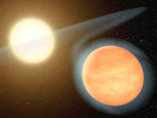Türkler-Jüpiter-benzeri-öte-gezegen-keşfetti